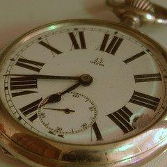 ...el tiempo