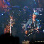 Bon Jovi en el FEQ 2012
