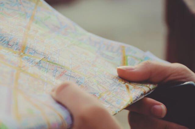 mapa-640
