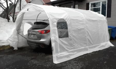 abri-auto-shelter