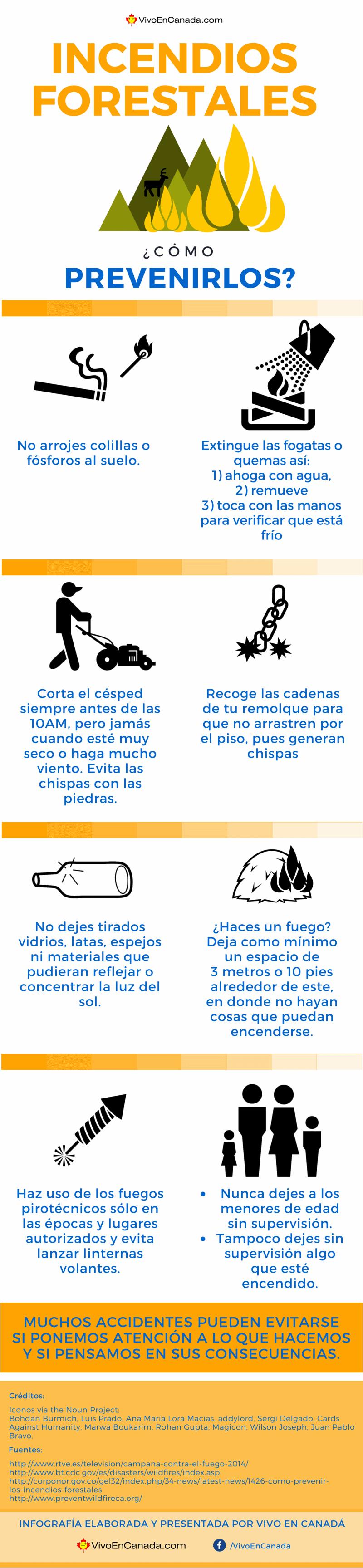previene-Incendios-forestales-infografia