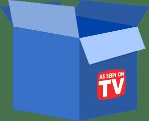 caja-televentas