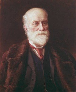 Sir_Sandford_Fleming
