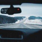 ¿Cómo obtener la licencia de conducción en Canadá si tengo una de otro país?