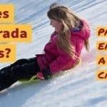¿Qué es la Entrada Exprés para emigrar a Canadá?