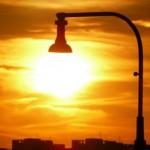 Por qué le damos tanta importancia al solsticio de verano