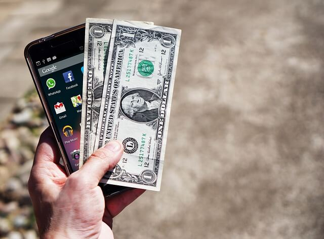 telefono-dinero