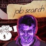 ¿Cómo identificar las ofertas de trabajo falsas?