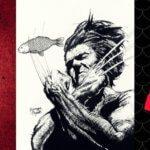 """El día en que Canadá ´reconoció´ que """"Wolverine"""" fue un soldado canadiense"""
